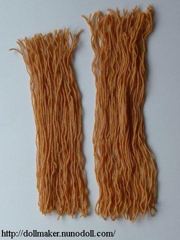Long Length Blouse