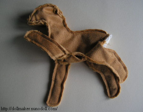 Free Crochet Pattern 742 Plush Throw: : Lion Brand Yarn